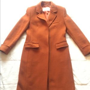 Gorgeous Italian MAX MARA coat